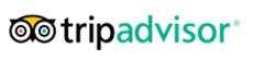 tripAdvisor-btn